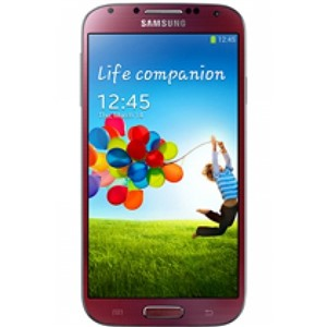 Samsung Galaxy S4 I9500 16GB
