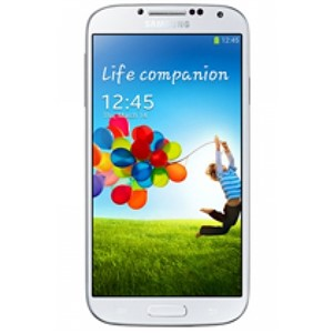 Samsung Galaxy S4 I9505 64GB
