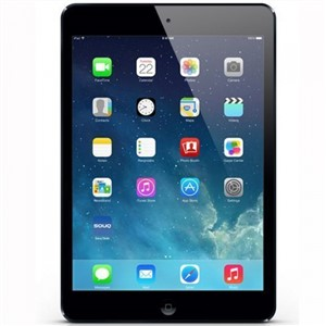Apple iPad Air 1 WiFi 4G 16GB