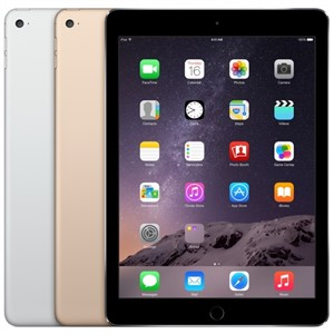Apple iPad Air 2 WiFi 4G 128GB