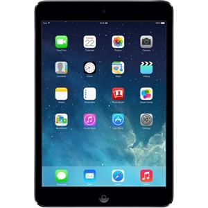 Apple iPad Mini 1 WiFi 64GB