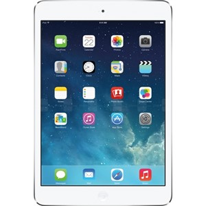 Apple iPad Mini 2 WiFi 32GB