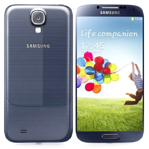 Samsung Galaxy S4 Plus I9506