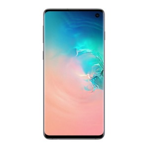 Samsung Galaxy S10+ 1000GB