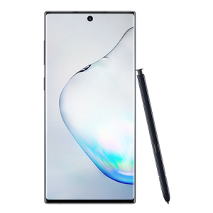 SAMSUNG GALAXY NOTE 10 PLUS 5G 512GB